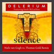 Silence 2008