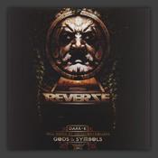 Gods & Symbols (inkl. Noisecontrollers Remix)