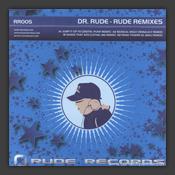 Rude Remixes