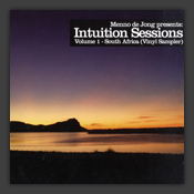 Intuition Sessions Sampler 1/3
