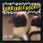 Turntablerocker - No Melody
