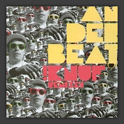 Knuf (2007 Remixes)