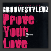 Proove Your Love