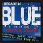 Eiffel 65 - Blue