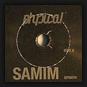 Samim - Heater