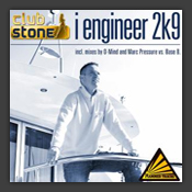 I Engineer 2k9