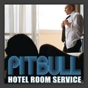 Hotel Room Service