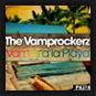 The Vamprockerz - Vamos A La Playa