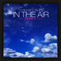 TV Rock - In The Air