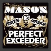 Perfect Exceeder