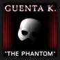 Guenta K. - The Phantom