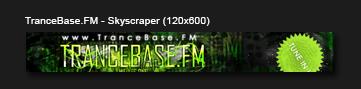 Banner 468x60px