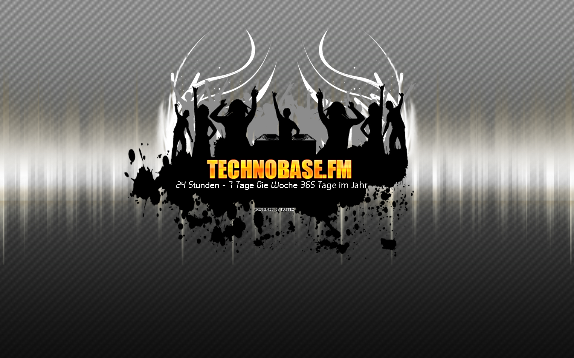 technobase