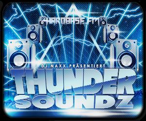 http://n.image.weareone.fm/sendeplangrafiken/hardbase/fnatix/naxx_-_thunder-soundz-300x250_trans.png